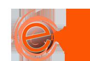 EMPOWER's logo